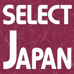 SelectJapanへのリンク