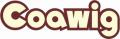 東京のウィッグ専門店のサロン Coawig